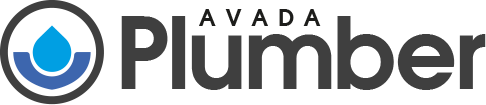 Penrith Satellite Offices Logo